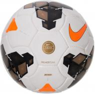 Футбольный мяч Nike SC2367-177 5 Premier Team р. 5