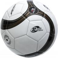 Футбольний м'яч Joerex AJAB40052 р. 4
