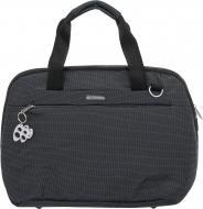 Спортивна сумка Syberh 105052629 сірий