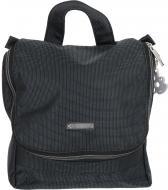 Спортивна сумка Syberh Mini 105052637 сірий