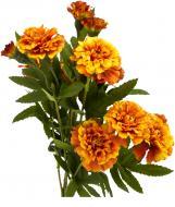 Рослина штучна Чорнобривці 1977 ORY