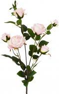 Рослина штучна Роза 4069 LPK