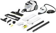 Пароочисник Karcher SC 5 EasyFix Premium Iron 15125520