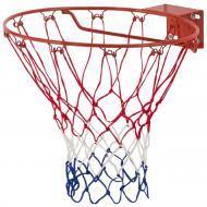 Баскетбольне кільце Pro Touch Р.2 71686-251