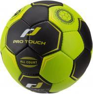 Мяч гандбольный All Court 185630-902719 р.2