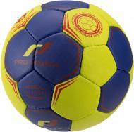 Мяч гандбольный All Court 185630-903181 р.3
