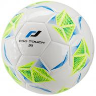 Футбольний м'яч FORCE 30 Pro Touch 274461-900001 р. 4