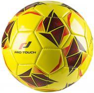 Футбольний м'яч Pro Touch 274460-900181 р. 5 FORCE 11