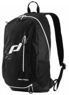 Спортивная сумка Pro Touch Force 274463-901050 274463-901050 36 л черный