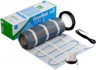 Нагрівальний мат Ensto FinnMat+T 7,0 кв.м EFHFM130.7+T