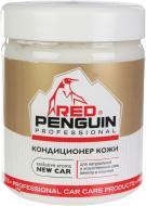 Очисник-кондиціонер шкіри Red Penguin 500  мл гель