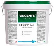 Гідроізоляція VINCENTS POLYLINE Hidroplast 15 кг