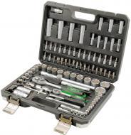 Набір ручного інструменту KING STD KSD-094 94 шт. 6633