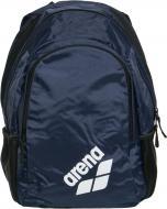 Рюкзак Arena Spiky 2 Backpack 30 л синій 1E005-76