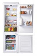 Встраиваемый холодильник Candy CKBBS 100/1