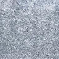 Плитка CASA CERAMICA Colby Pearl Gray 60x60