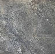 Плитка CASA CERAMICA 193-Natural Black Stone 60x60