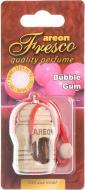 Ароматизатор підвісний  АРЕОН fresco bubble gum