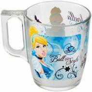 Чашка Disney Princess Royal 250 мл Disney Luminarc
