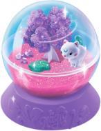 Ігровий набір Canal Toys Магічний сад So Magic Cosmic MSG001/6