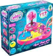 Ігровий набір Canal Toys Магічний сад So Magic De Lux MSG004
