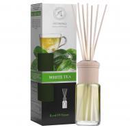 Аромадифузор Ароматика Білий чай (White tea) 50 мл