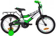 Велосипед Formula 10.5