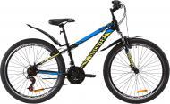 Велосипед Discovery 13