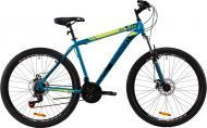Велосипед Discovery 19.5