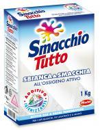 Відбілювач Smacchio Tutto SBIANCANTE 1000 г