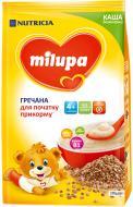 Каша безмолочная Milupa Гречневая 170 г 5900852039003 170 г