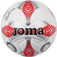 Футбольний м'яч Joma р. 4 EGEO.4