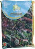 Субстрат Florio для кактусів та сукулентів 2,5 л