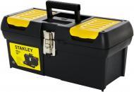 """Скриня для ручного інструменту Stanley 16"""" 1-92-065"""