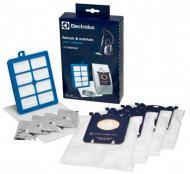 Набор фильтров и мешков Electrolux USK9S тип S-BAG