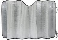 Шторка сонцезахисна LAVITA 60x130 см