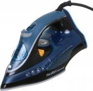 Праска HausMark SI-3100B