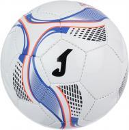 Футбольный мяч Joma Light р. 5 400058,2