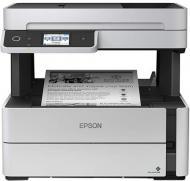 БФП Epson А4 (C11CG92405) M3170