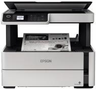 БФП Epson А4 (C11CH43404) M2170