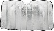 Сонцезахисна шторка 71x145 см