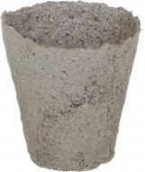 Торф'яний горщик 8х8 см 20 шт.