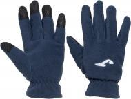 Рукавички Joma 11-101 синій Winter