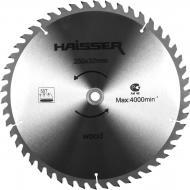 Пиляльний диск Haisser  350x32x3.2 Z50