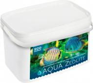 Фільтрувальний матеріал ECO Instinct Aqua Zeolite 1-3 мм 2 кг