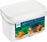 Ґрунт для акваріума ECO Instinct Aqua Zeolite 3-5 мм 2 кг