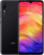 Смартфон Xiaomi Redmi Note 7 4/128GB space black