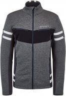 Куртка Spyder CHALLENGER 204046-029 р.XL серо-черный
