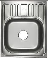 Мийка для кухні Family z5636C