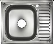 Мийка для кухні Family z5636R